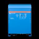 Onduleur/chargeur VICTRON ENERGY Quattro 5000