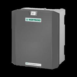 HOPPECKE sun | Powerpack premium Lithium 7,5kWh