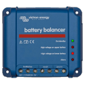 Battery balancer de chez VICTRON