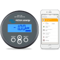 Contrôleur de batterie BMV 700 VICTRON ENERGY