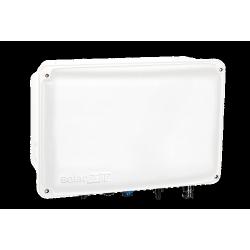 Interface StorEdge SESTI-S2 de SolarEdge