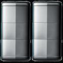 Batterie domestique Mercedes-Benz Energy 18kWh