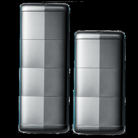 Batterie domestique Mercedes-Benz Energy 21 kWh