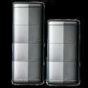 Batterie domestique Mercedes-Benz Energy 21kWh