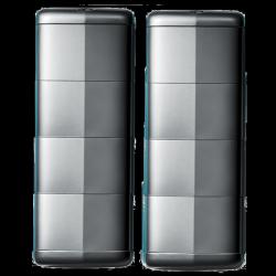 Batterie domestique Mercedes-Benz Energy 24kWh