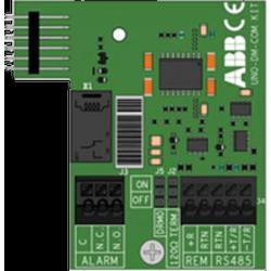 Carte de communication UNO-DM-COM KIT