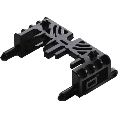 Outil de déconnexion pour connecteurs Enphase