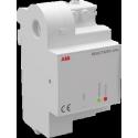 Compteur ABB REACT-MTR-1PH