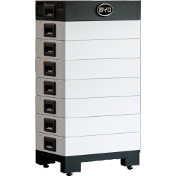 Batterie BYD H9.0 à 8,9kWh Haute tension