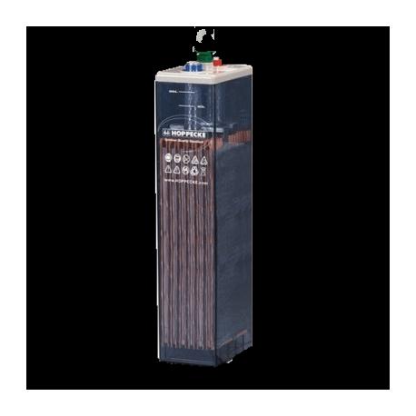 Batterie HOPPECKE 5 OPzS solar.power 350