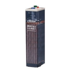Batterie HOPPECKE 11 OPzS solar.power 1670