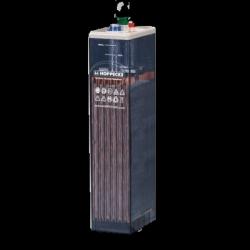 Batterie HOPPECKE 12 OPzS solar.power 1820