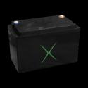 Batterie BatterX Plomb Carbone 100Ah
