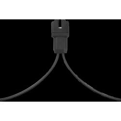 Câble Enphase PAYSAGE IQ