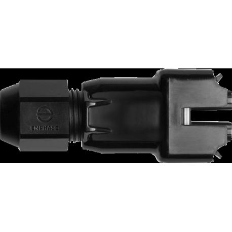 Connecteur Mâles pour connecteurs Enphase IQ