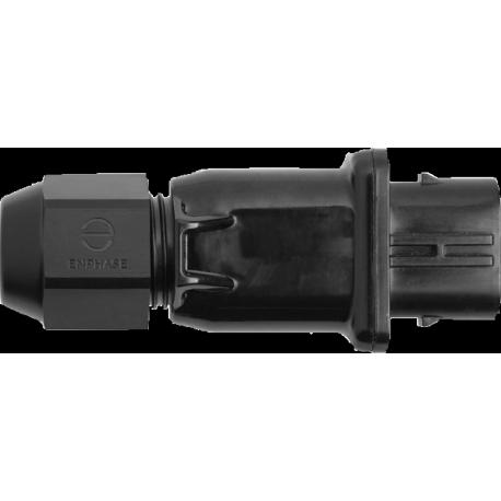 Connecteur Femelle pour connecteurs Enphase IQ