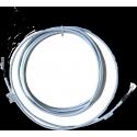 Câble de communication entre FRONIUS Hybride et LG CHEM