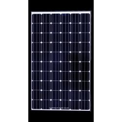Panneau solaire BISOL BMO-300 PeakPerformance
