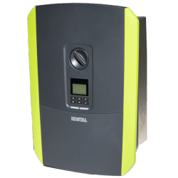 Onduleur Hybride Kostal PLENTICORE Plus 5.5