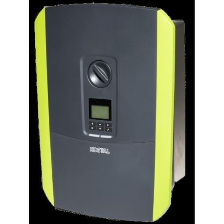 Onduleur Hybride Kostal PLENTICORE Plus 7.0