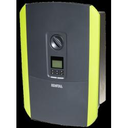 Onduleur Hybride Kostal PLENTICORE Plus 8.5