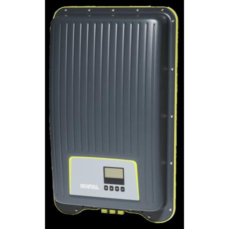 Onduleur Hybride Kostal Piko MP Plus 2.0-1