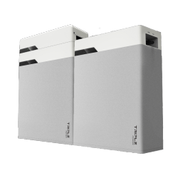 Batterie Triple Power 9kWh Haute tension