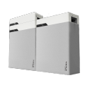 Batterie Triple Power 12,6kWh Haute tension