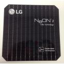 Panneau LG X NeON 2 315W