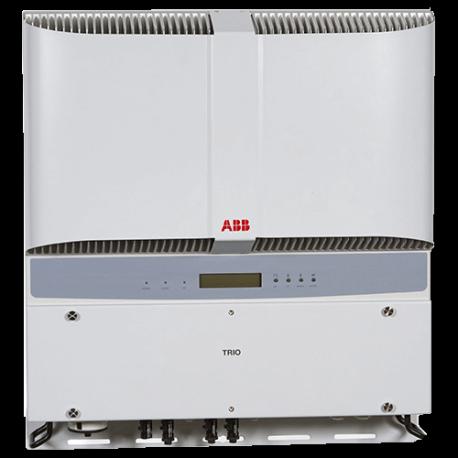 ABB PVI-10.0-TL-OUTD-FS-INT