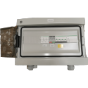 Coffret AC 20 - 40kW - 400 V - 63 A - 1 x onduleur tri
