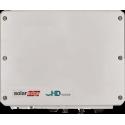 Onduleur SOLAREDGE SE3500H HD-WAVE SETAPP