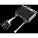 Optimiseur SOLAR EDGE P405-(MC4) DUAL