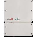 Onduleur Hybride SolarEdge SE4000H-RWS HD-WAVE STOREDGE