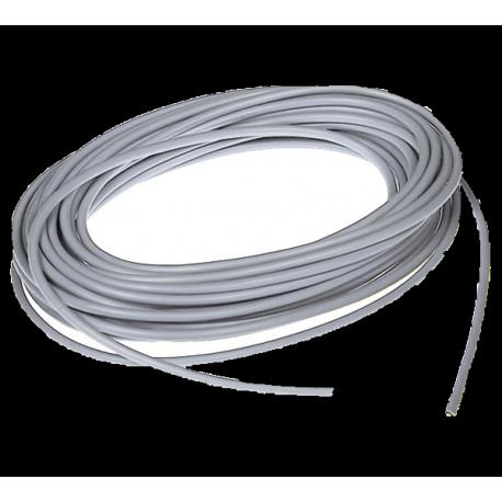 30m de Cable RS485