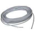 Cable RS485 x10m