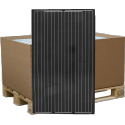 Palette de 30x I'M SOLAR 300M mono noir
