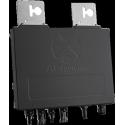 Micro-onduleur APS YC600