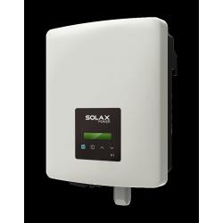 Onduleur SolaX X1-Mini 1.1