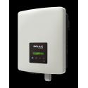 Onduleur SolaX X1-Mini 2.0