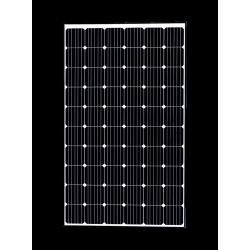 Panneau solaire I'M SOLAR 340W mono