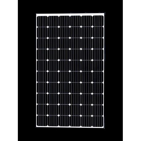 Panneau solaire I'M SOLAR 350W mono