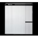 Batterie LG Chem RESU 10 kWh Haute tension