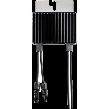 Optimiseur double SOLAREDGE P650