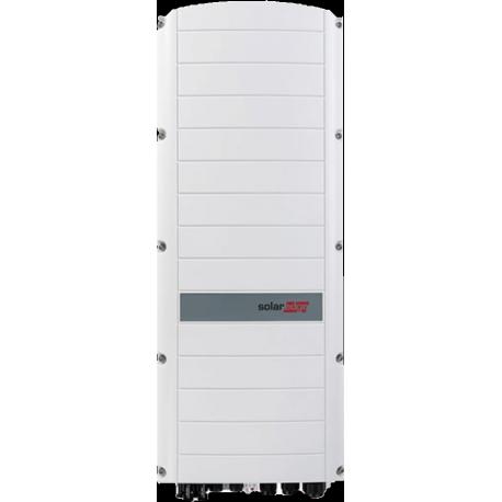 Onduleur Hybride SolarEdge SE5K-RWS STOREDGE