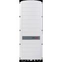Onduleur Hybride SolarEdge SE10K-RWS STOREDGE