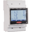 FRONIUS SMART METER TS 100A-1 monophasé