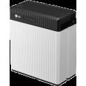 Batterie LG Chem RESU10M 10kWh