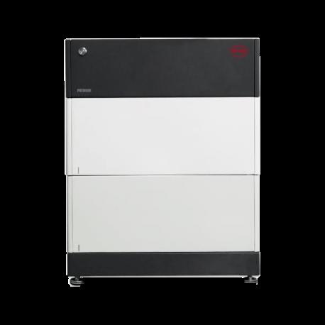 Batterie BYD HVS 5.1 à 5.1kWh Haute tension