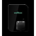 Chargeur électrique Wallbox Copper SB